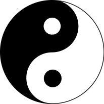 le_yin_et_le_yang