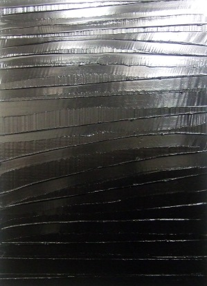 soulages-1